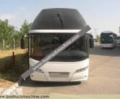2006 Model Neoplan Starliner P12-0056 for sale