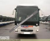 2004 MODEL Fortuna Mega 2+1 Beyaz R08-0209 for sale