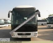 2006 Model MAN Fortuna Beyaz R07-1014 for sale