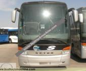 2003 Model Setra S 417 HDH 219 for sale