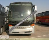 2006 Model Setra 416 Gümüş Gri 100154 for sale